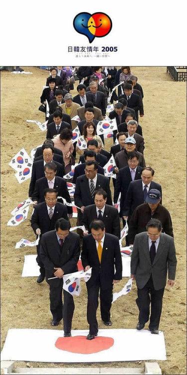 001korea.jpg